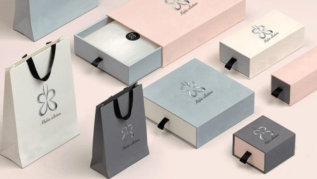 KK packaging ideas